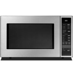 "DacorHeritage 24"" Convection Microwave in Stainless Steel"