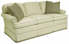 Suffolk Made To Measure Sofa