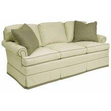 Suffolk Made To Measure Sofa