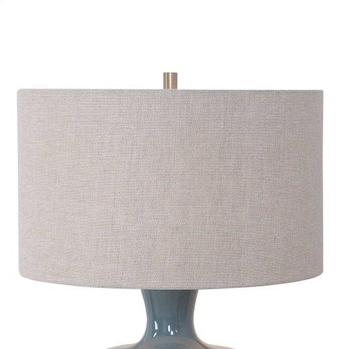 Hearst Table Lamp