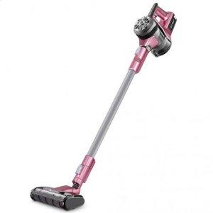 EurekaPowerplush Cordless 2-In-1 Stick Vacuum