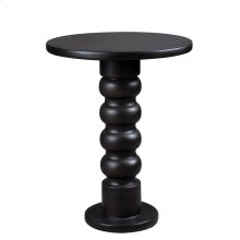 Chimney - Accent Table