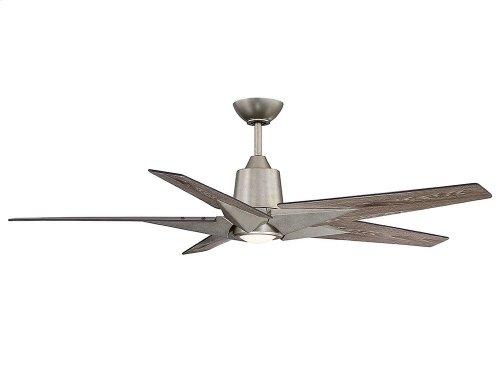Buckenham 5 Blade Ceiling Fan