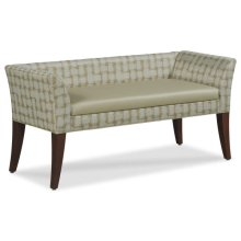 Lacey Bench