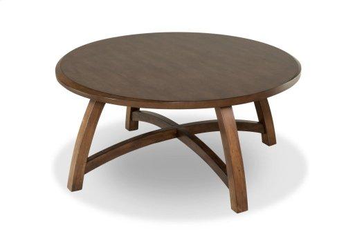 8645  Miranda Occasional Tables