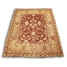 Afghan Soumak 8.9x6 Product Image