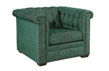 Kingston Chair
