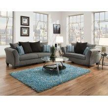 4171-07S Sofa
