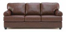 Bakersfield Sofa