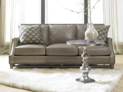 Madigan Stationary Sofa 8-Way Tie