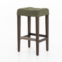 Bar Stool Size Greenfield Cover Sean Bar + Counter Stool