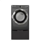 Front Load Perfect Steam Gas Dryer with LuxCare® Dry and Instant Refresh - 8.0 Cu. Ft. Product Image