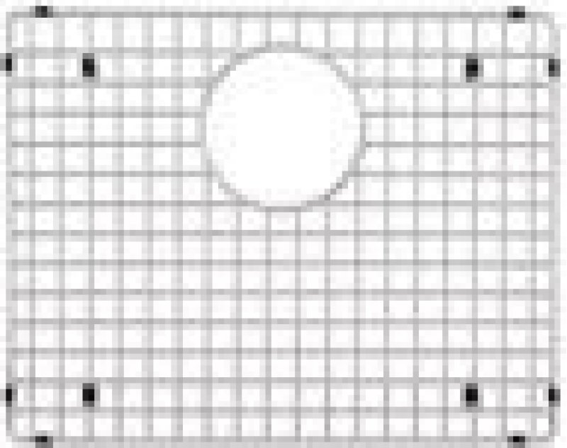 stainless steel sink grid 221014 - Stainless Steel Sink Grid