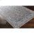 """Additional Ephesus EPS-6158 2'3"""" x 7'3"""""""