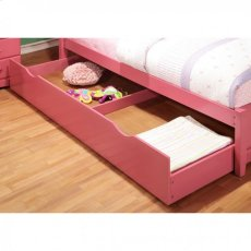 Prismo Trundle Product Image