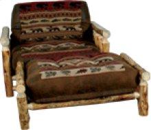 RRP1103 Chair