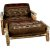 Additional RRP1103 Chair
