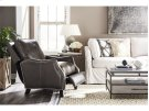 The Lewis Recliner Product Image