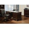 Florentino Desk W64 x H30-1/2 x D28