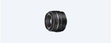 DT 35 mm F1.8 SAM