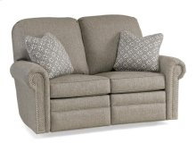 7060PRK Reclining Sofas & Sectionals
