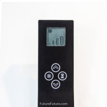 Wireless Remote Control Kit, Range Hood