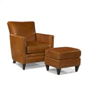 Logan Ottoman - Trends Coffee Product Image
