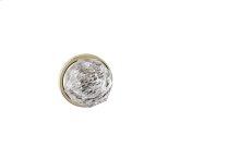 Krystal 926-0 - Lifetime Brass