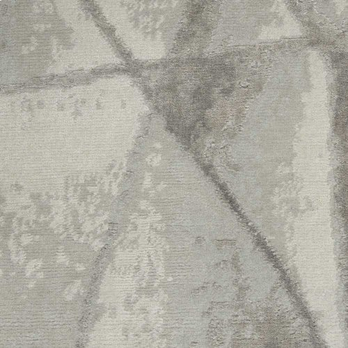 Christopher Guy Wool & Silk Collection Cgs32 Grey