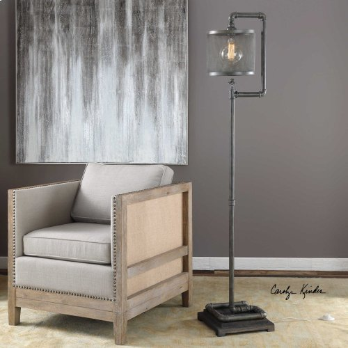 Bristow Floor Lamp