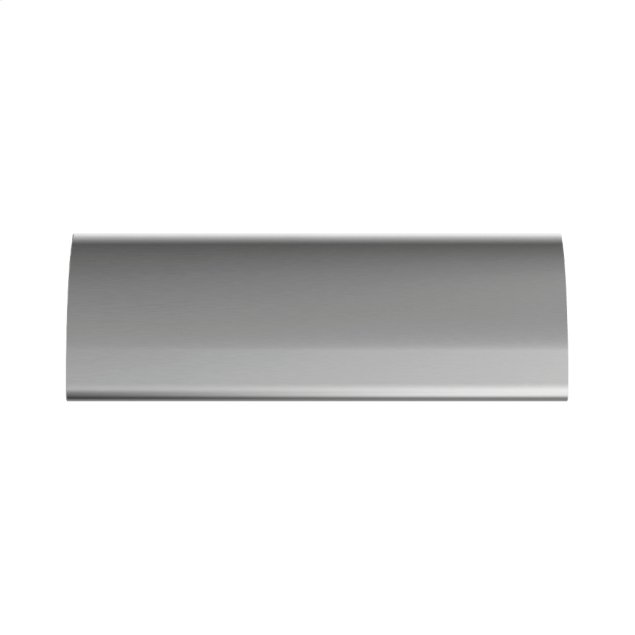 Fisher & Paykel Wall Range Hood, 36""