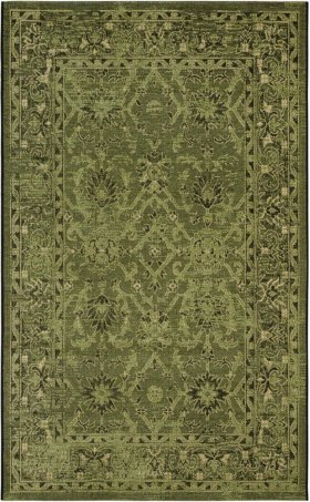 Palazzo Power Loomed Medium Rectangle Rug