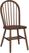 Windsor Chair Espresso