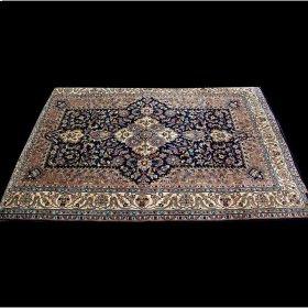 Indo Persian