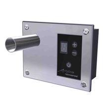 Digital Heat Controller