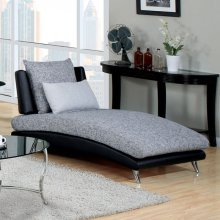 Saillon Chaise