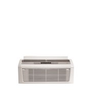 Frigidaire 6,000 BTU Window-Mounted Low-Profile Air Conditioner Product Image
