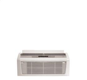 Frigidaire 6,000 BTU Window-Mounted Low-Profile Air Conditioner