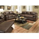 8073 Stationary Sofa Set Product Image