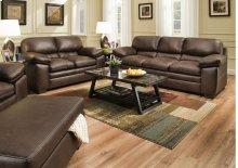 8073 Stationary Sofa Set