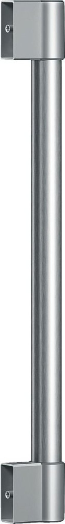 20-Inch Professional Handle for Under Counter