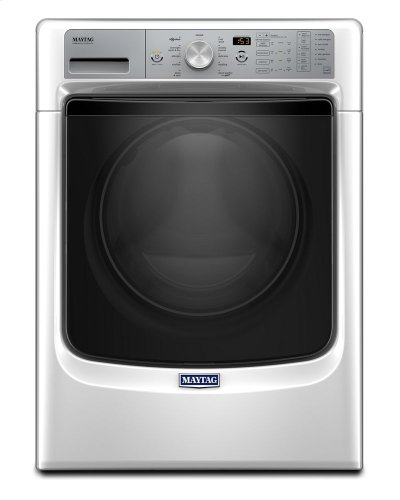 Front Load Washer with Optimal Dose Dispenser and PowerWash® System - 4.5 cu. ft. Product Image