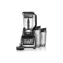 Nutri Ninja ® Ninja ® Blender DUO ™ with Auto-iQ ®