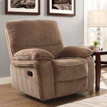 RANGER Armless Chair