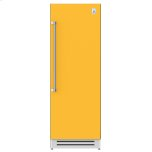 "Hestan30"" Column Refrigerator - KRC Series - Sol"