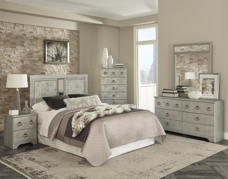 32553 in by Kith Furniture in Morgan City, LA - 5 Piece Pearl ...