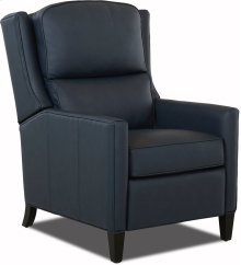 Comfort Design Living Room Willett Chair CL537 HLRC
