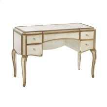Collette Desk