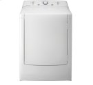 Frigidaire 7.0 Cu. Ft. Gas Dryer Product Image