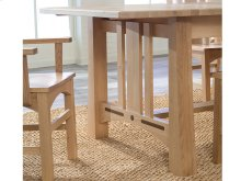 Fusion Heirlooms Dining Room Furniture